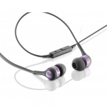 BEYERDYNAMIC MMX-41 IE ROSA Auriculares Internos con Microfono
