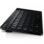 SAMSUNG VG-KBD2000 XC Mando Teclado Smart Tv qwerty