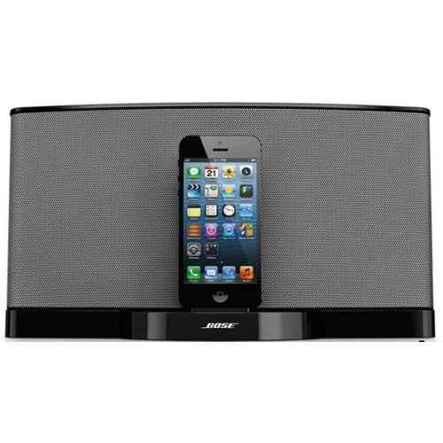 BOSE SOUNDDOCK SERIE III para iPhone 5