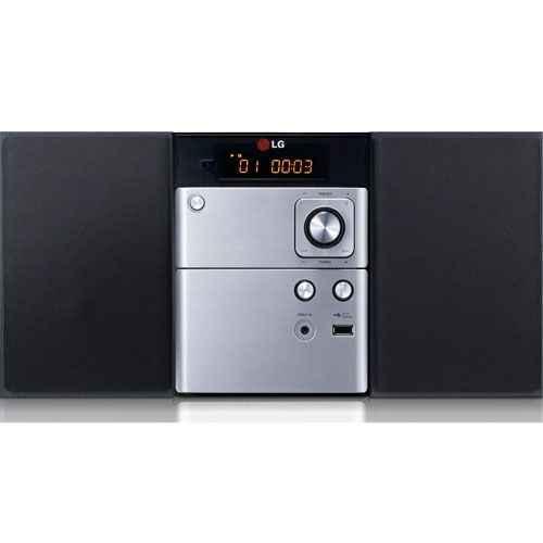 LG CM1530BT Micro cadena HiFi Bluetooth USB