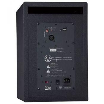Eve Audio SC208 Monitor de estudio activo de 2 vías