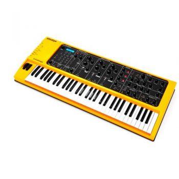 Studiologic Sledge 2 Sintetizador