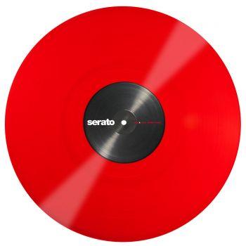 Serato Performance Red (PAREJA)