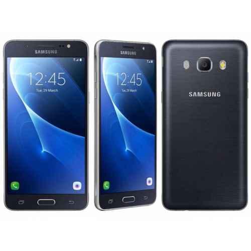 Samsung Galaxy J5 2016 J510