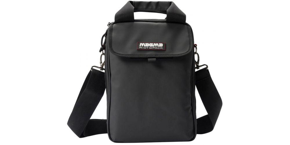 magma riot headphone bag pro mg