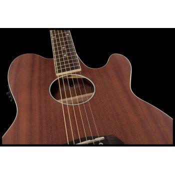 Ibanez TCY12E OPN Talman Guitarra Acústica