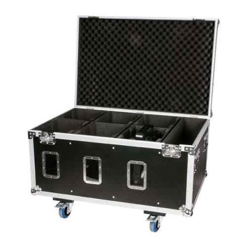 dap audio case d7020 open