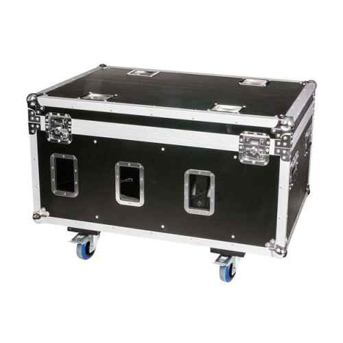 dap audio case d7020