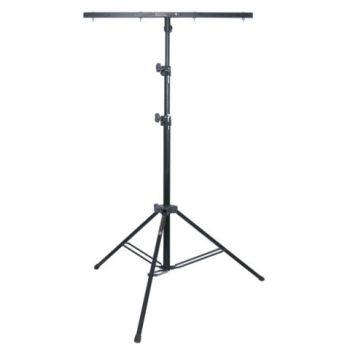 Showtec Metal Medium Lightstand 70910