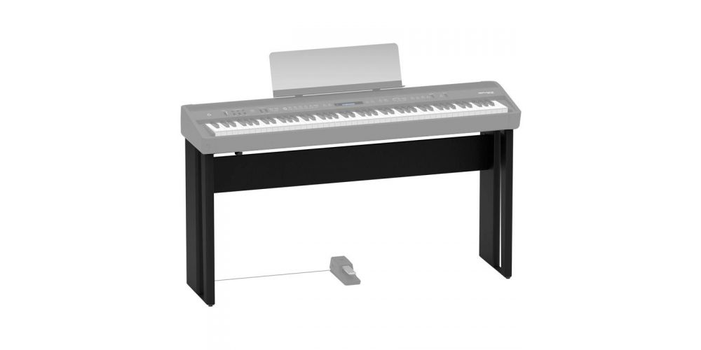 soporte piano roland ksc 90