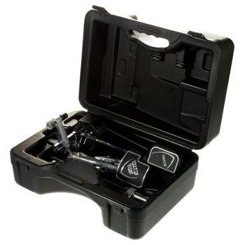 Tama HH905XP Pedal Switch para Hi-Hat