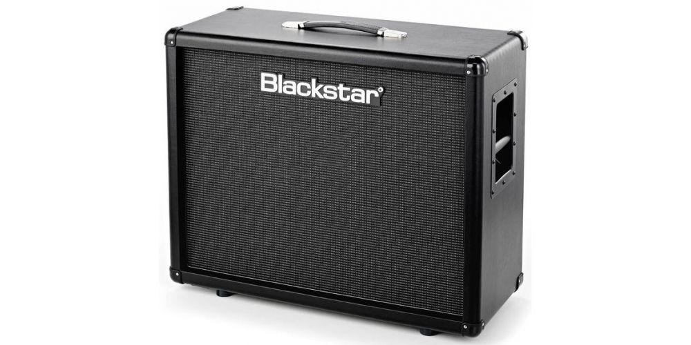 comprar blackstar amplificador guitarra seris one 212