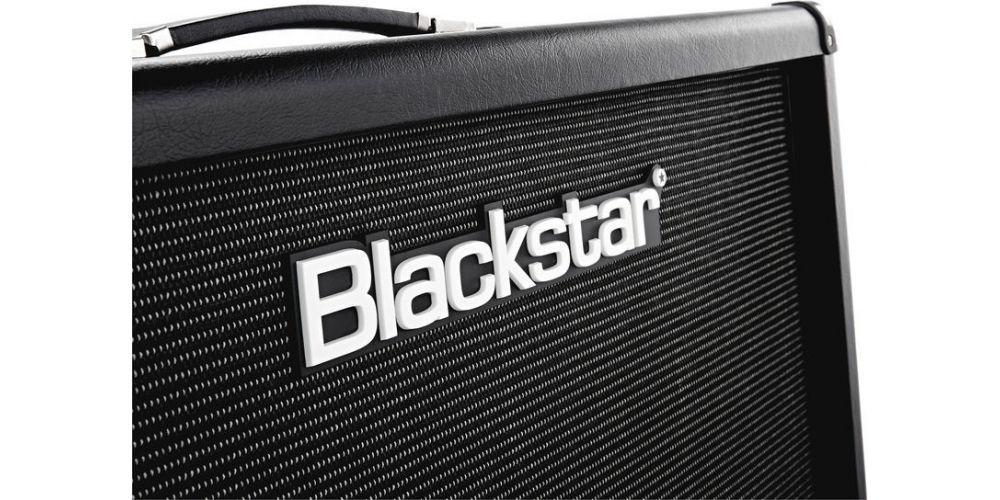 oferta blackstar amplificador guitarra seris one 212