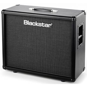 BLACKSTAR Series One 212 Amplificador de Guitarra