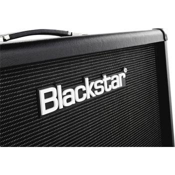 BLACKSTAR Series One 212 Amplificador de Guitarra