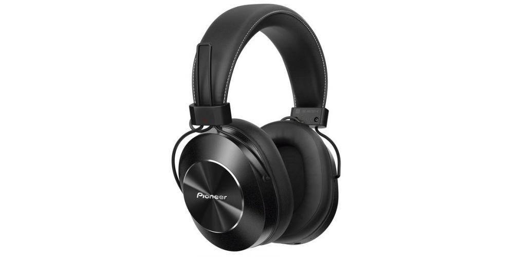 pioneer SEMS7BT K auriculares