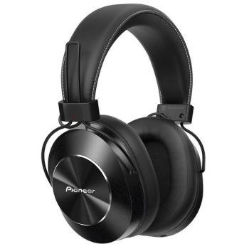 PIONEER SEMS7BT-K  Auriculares Hi-Res Bluetooth
