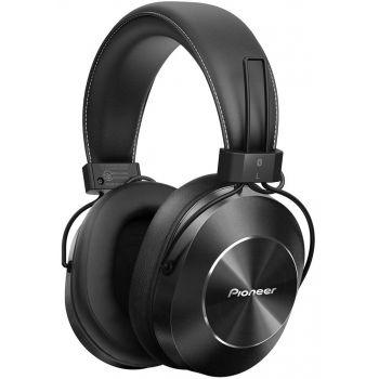 PIONEER SEMS7BT-K Auriculares Bluetooth