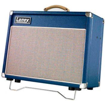 "Laney L20T-212 20W Combo 2x12"" a Valvulas"