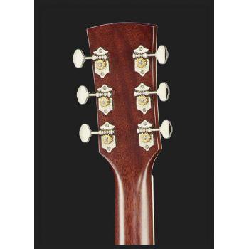 Ibanez AVD10-BVS Guitarra acústica