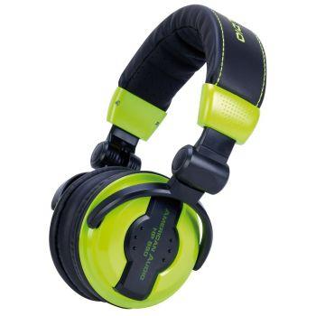 American Audio HP550 lime