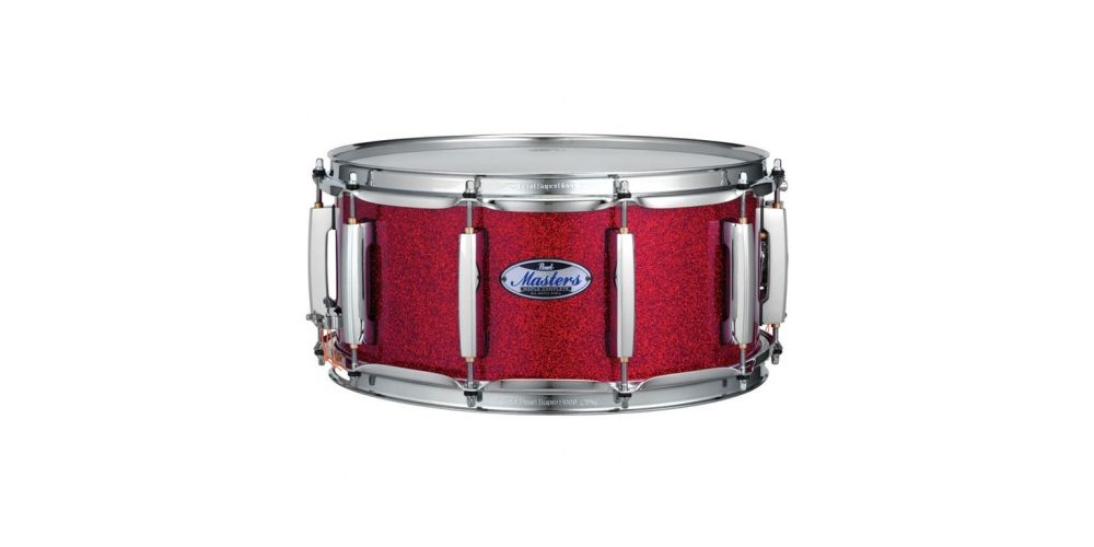 pearl mct1455s c329