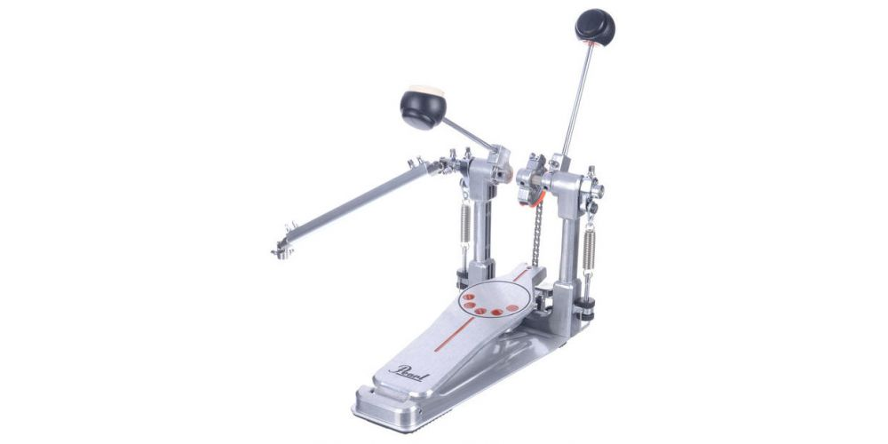 pearl p 931 pedal