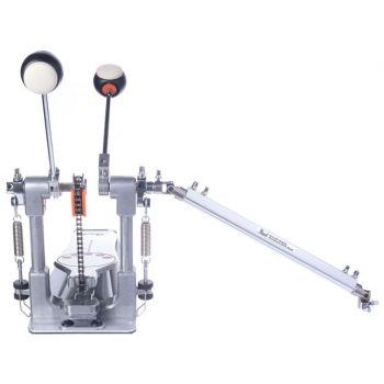 Pearl P-931 Set de expansión de doble pedal para bombo