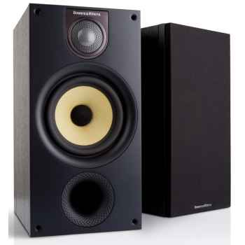 Denon AVRX2300+BW Sistema 686 S2 5.1