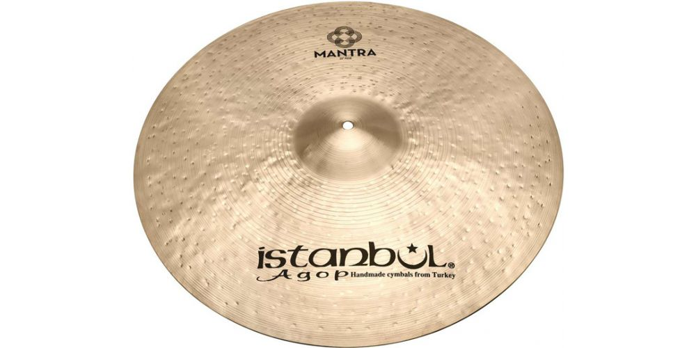 Comprar Istanbul 22 Signature Cindy Blackman Mantra Ride