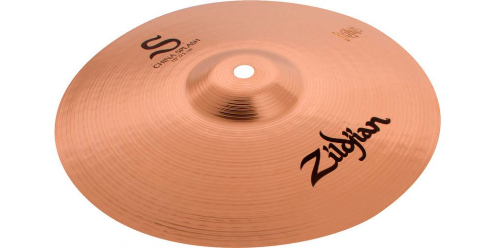 Comprar Zildjian 10 S Series Chinese Splash