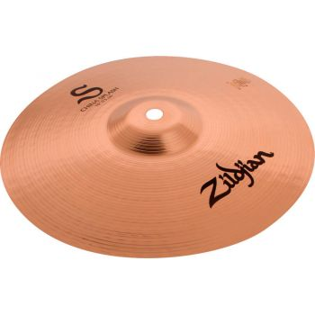 Zildjian splash 10