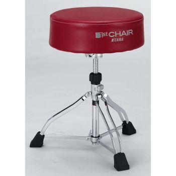 Tama HT830R 1st Chair Round Rider XL