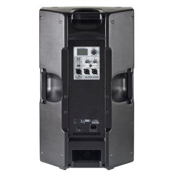 DAS ALTEA 415A Altavoz Amplificado 15