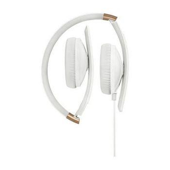Sennheiser HD 2.30G White Auricular cerrado para Android