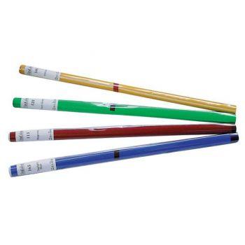 Showtec Colour Roll 122 x 762 cm Rollo de Filtro para Iluminación 20101R