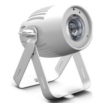 CAMEO Q-SPOT 40 RGBW WH Foco LED 40W RGBW