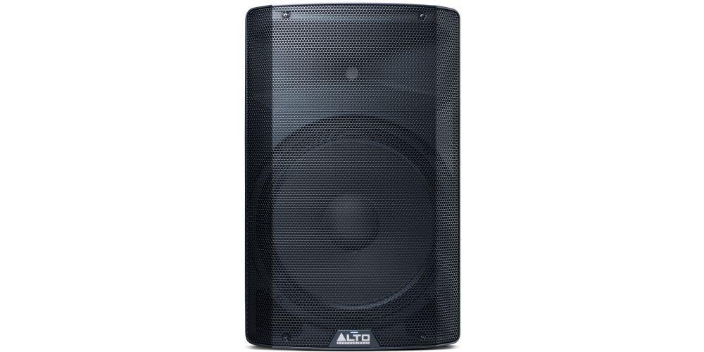 comprar Alto TX215