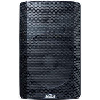 Alto Profesional TX 215 Altavoz Amplificado