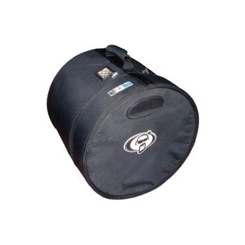 Protection Racket 162400 Funda para bombo