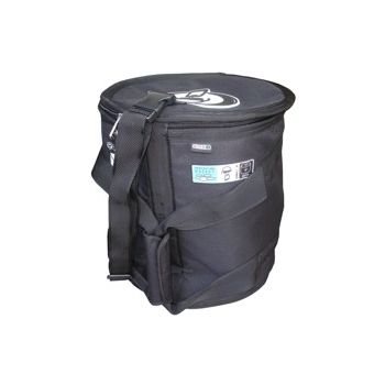 Protection Racket J971200 Funda para repinque
