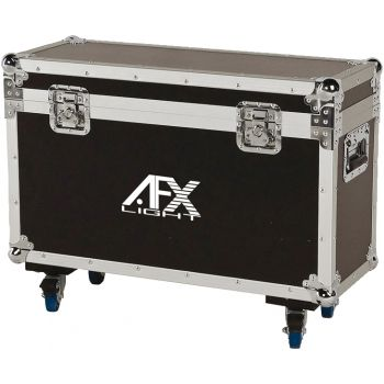 AFX Light FL2-HOT BEAM 16R FLIGHT CASE