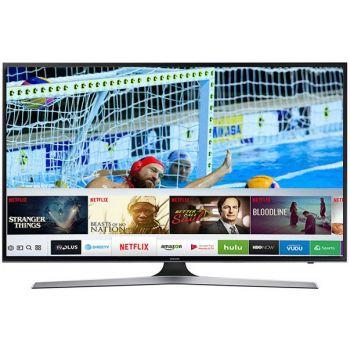 SAMSUNG UE55MU6172 Tv Led UHD 4K 55