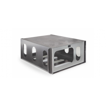 Fonestar SPRBOX-568P Caja Antirrobo Proyectores