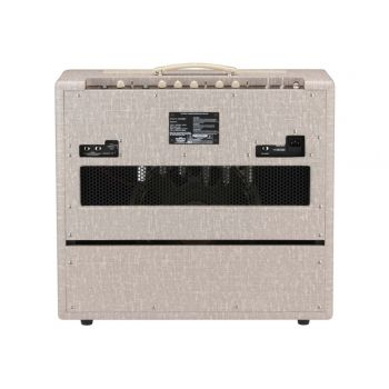 Vox AC15HW1 Combo Guitarra Eléctrica
