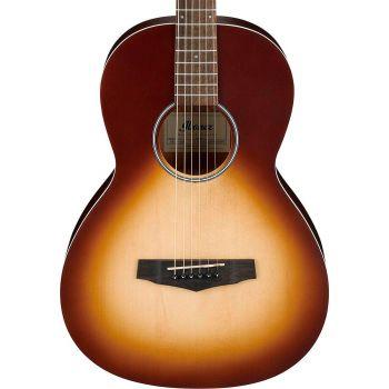 Ibanez PN19-ONB Guitarra Acústica