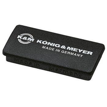 Konig & Meyer 115/6 Imán