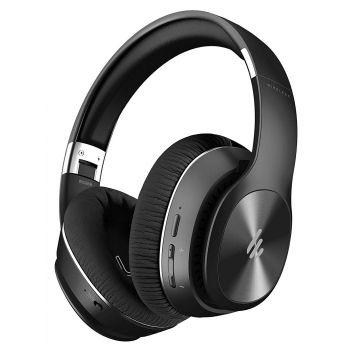 Edifier W828NB Auriculares Bluetooth cancelacion de Ruido