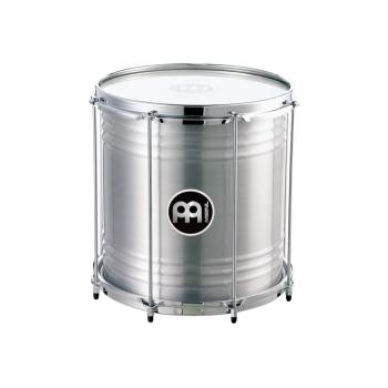 Meinl RE10 Repinique de Aluminio
