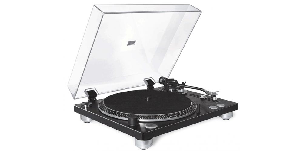 Fonestar vinyl 12 giradiscos hifi
